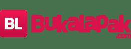 logo-bukalapak-278-100