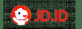 logo-jdid-278-100