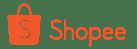 logo-shopee-278-100