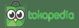 logo-tokopedia-278-100