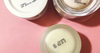 Cara Membaca Kadaluarsa Produk Kosmetik